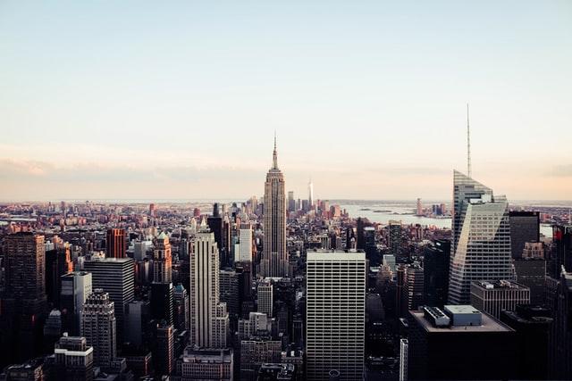 short term loans New York
